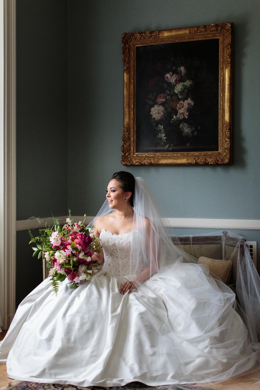 the mount lenox ma wedding photography44.jpg