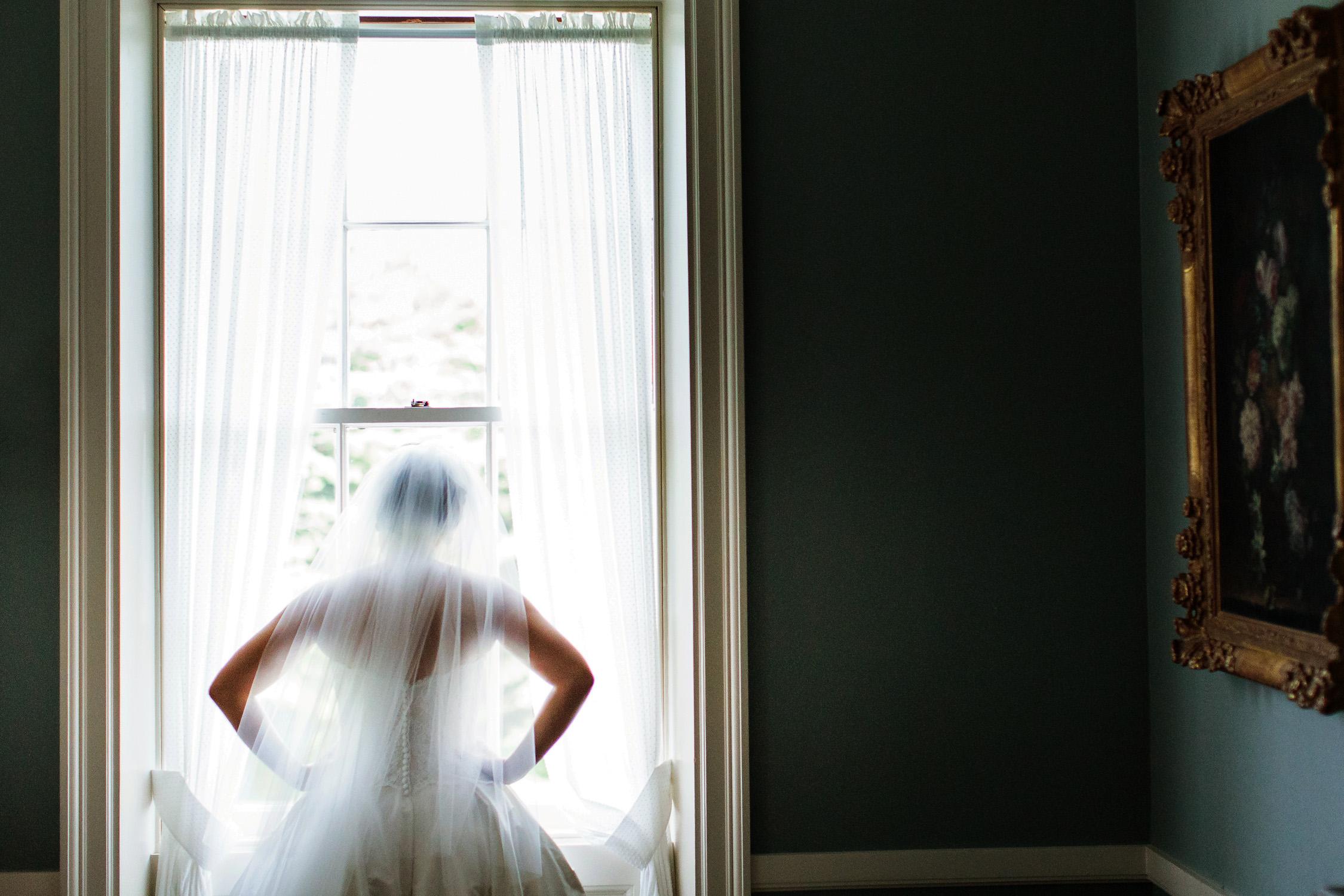 the mount lenox ma wedding photography45.jpg