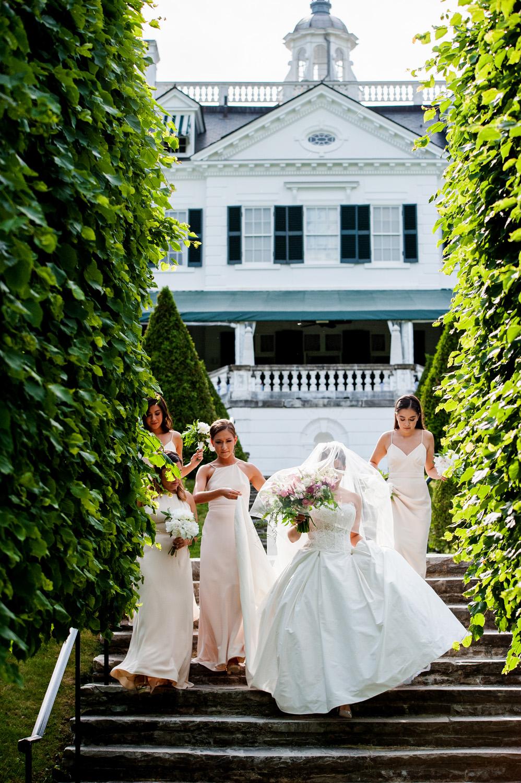 the mount lenox ma wedding photography47.jpg
