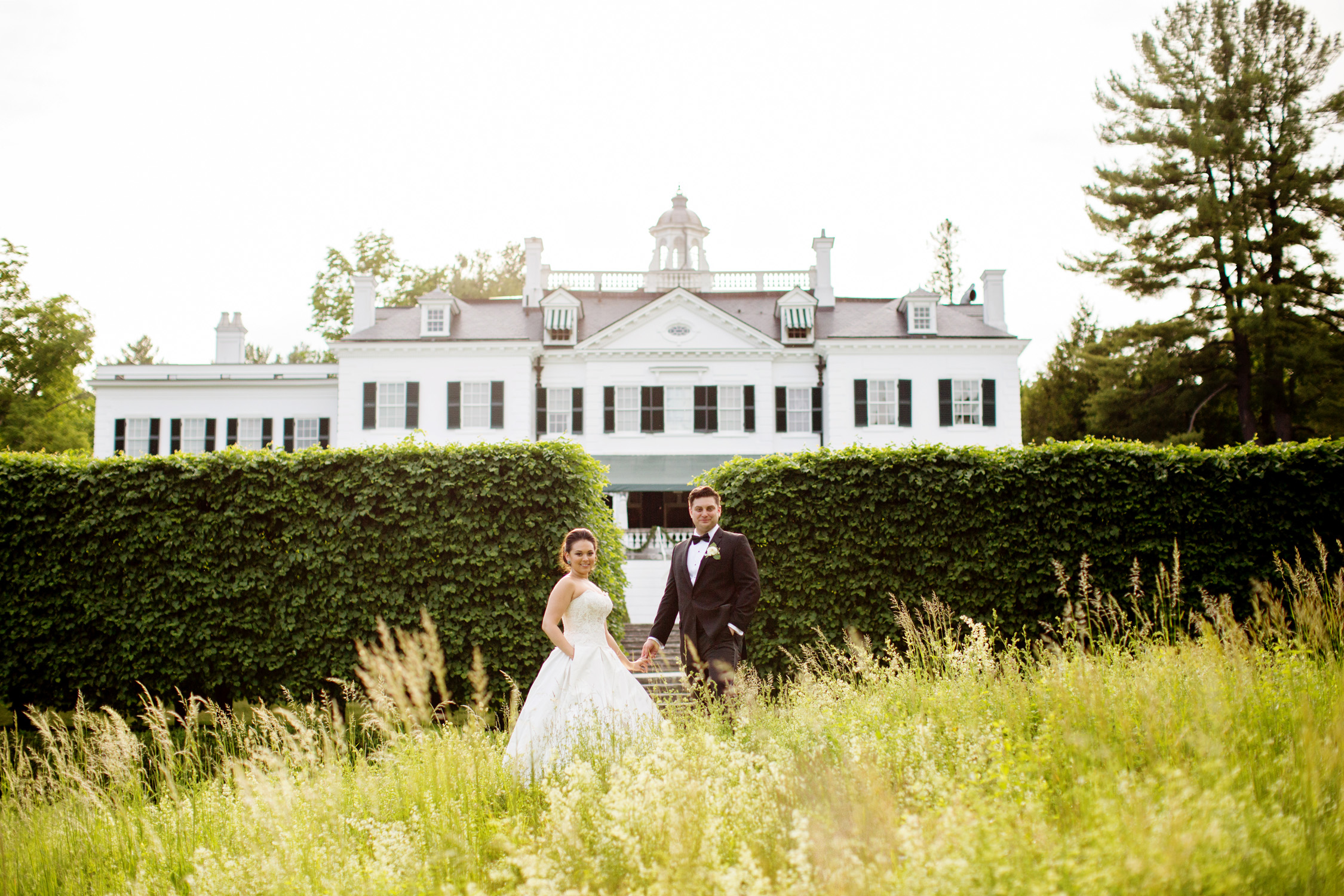the mount lenox ma wedding photography58.jpg