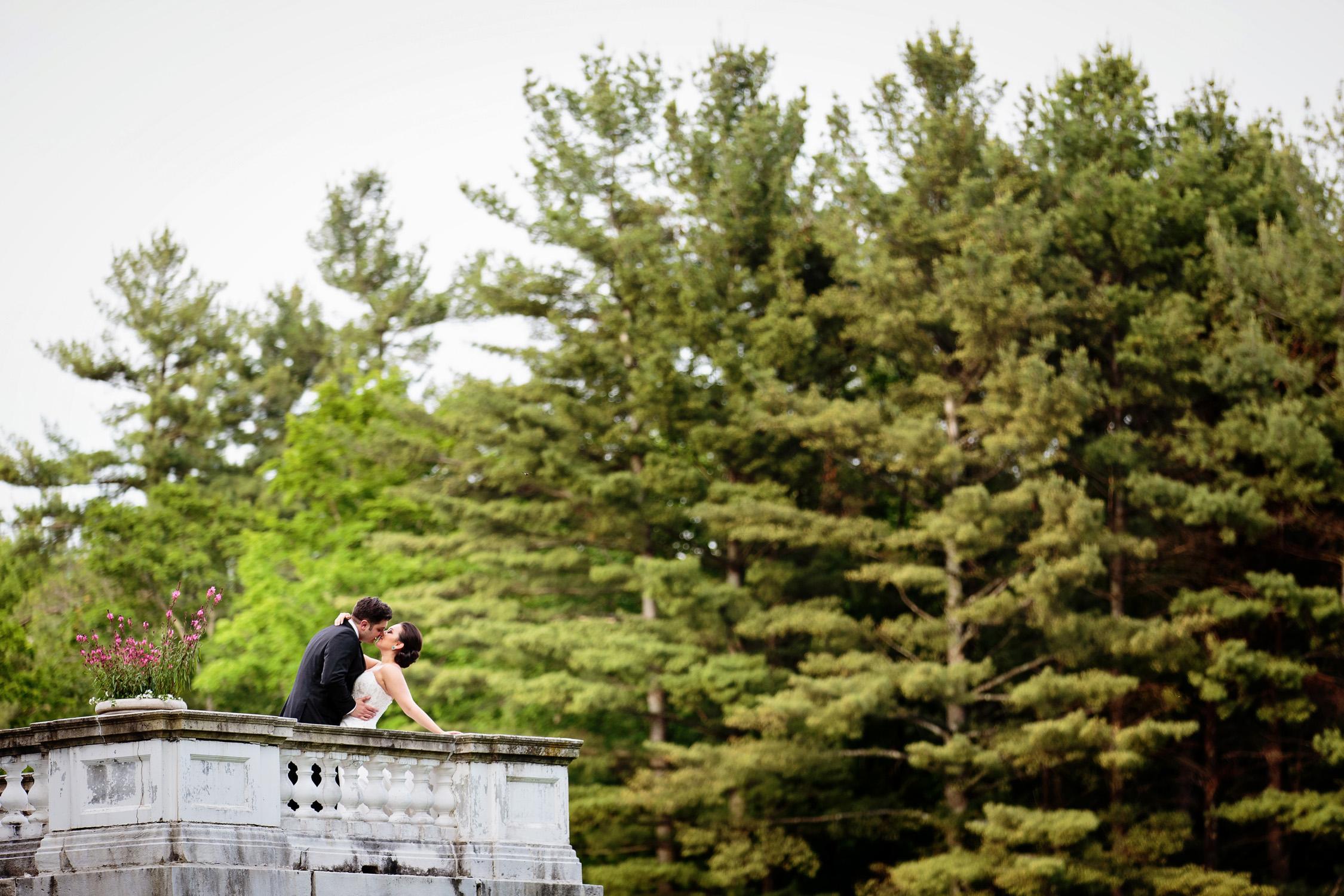 the mount lenox ma wedding photography59.jpg
