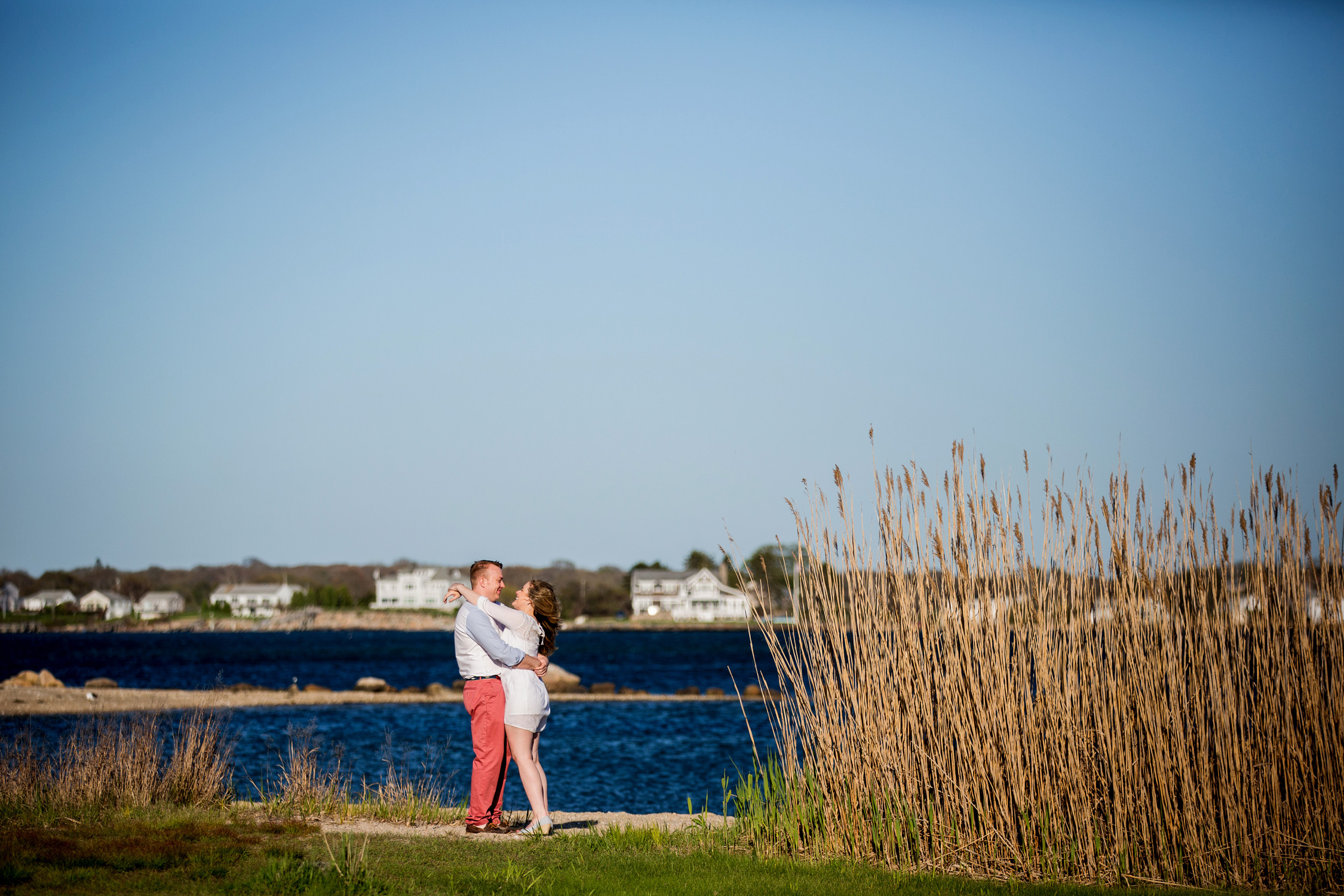 Tracey Buyce Engagement Photography41.jpg