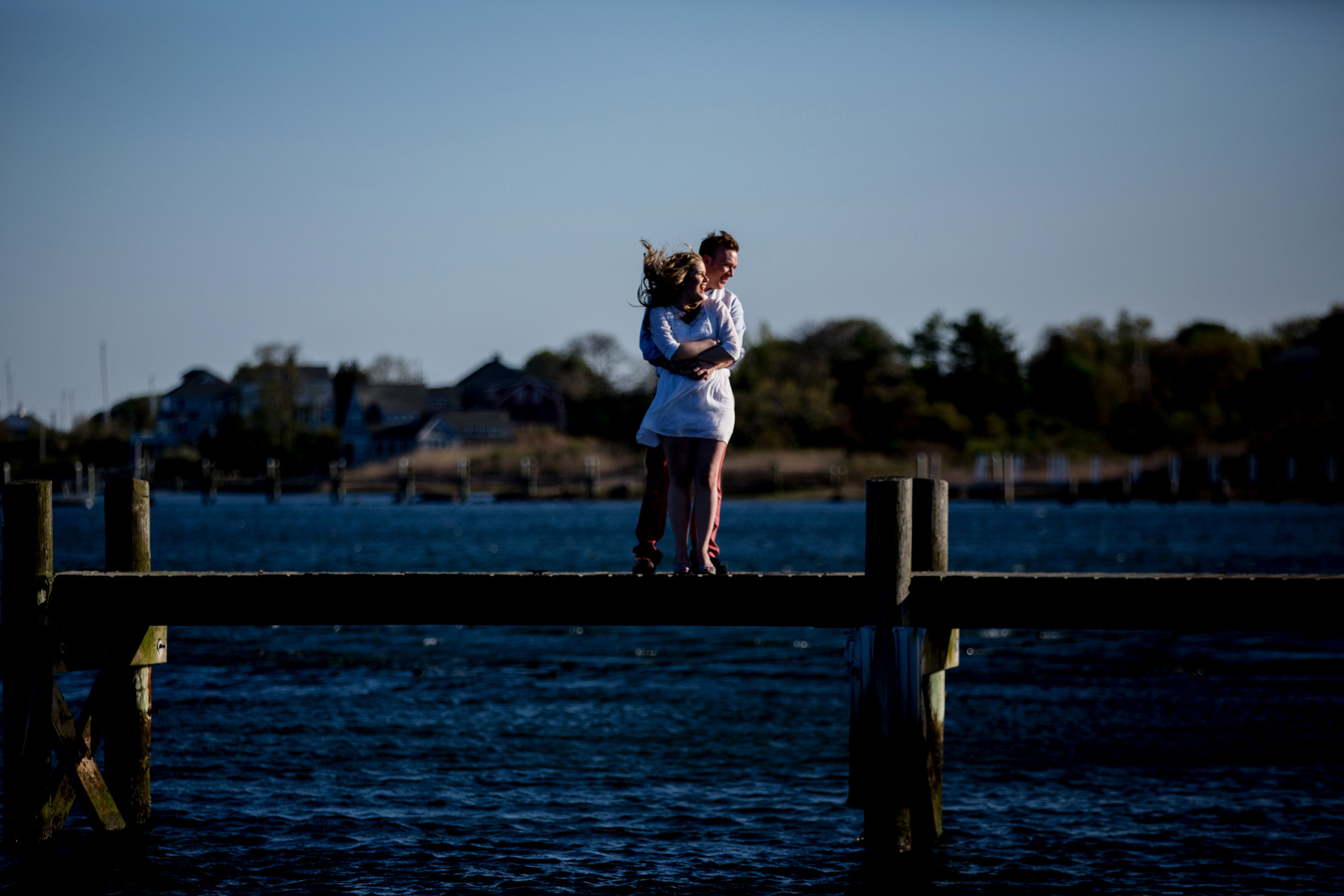 Tracey Buyce Engagement Photography42.jpg