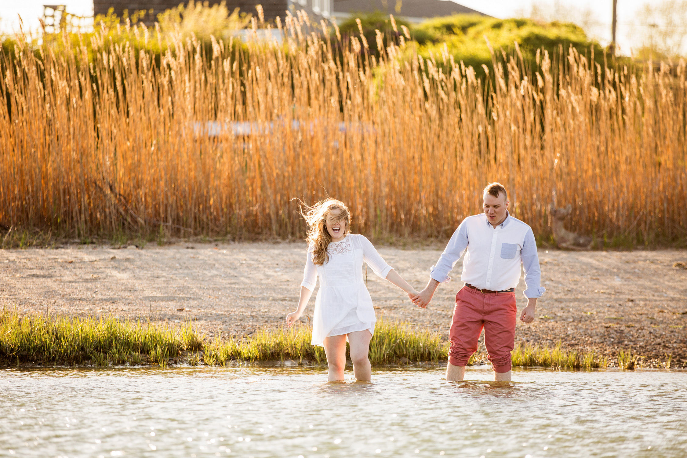 Tracey Buyce Engagement Photography43.jpg