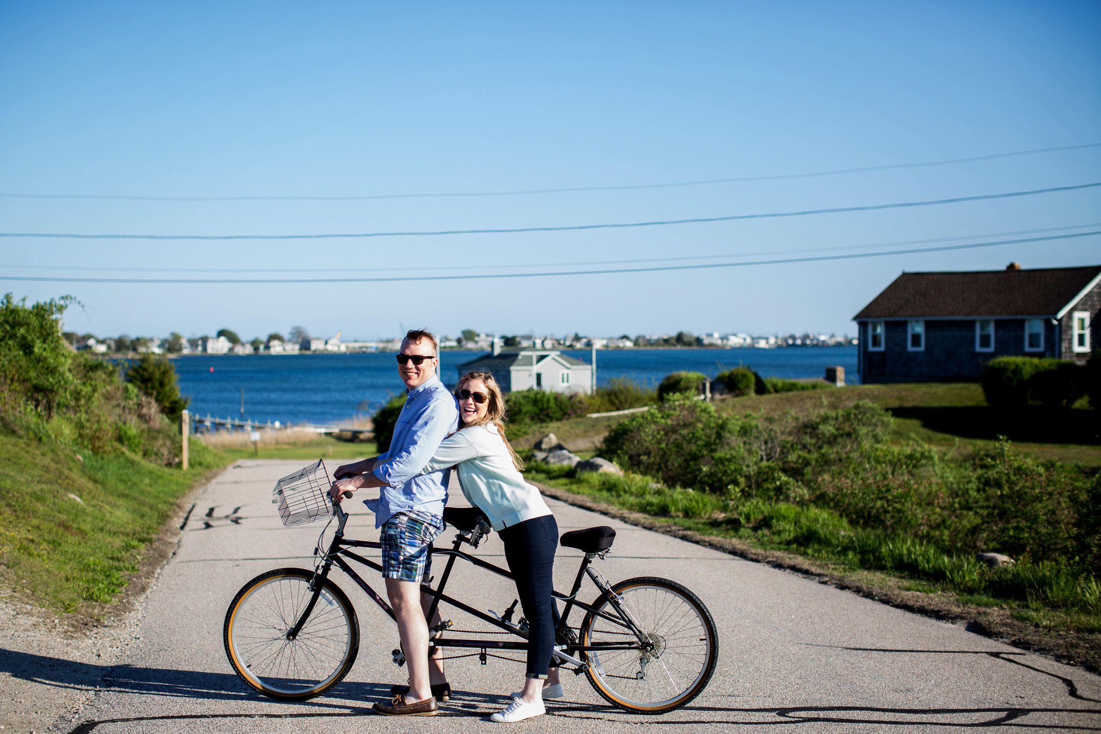 Tracey Buyce Engagement Photography46.jpg