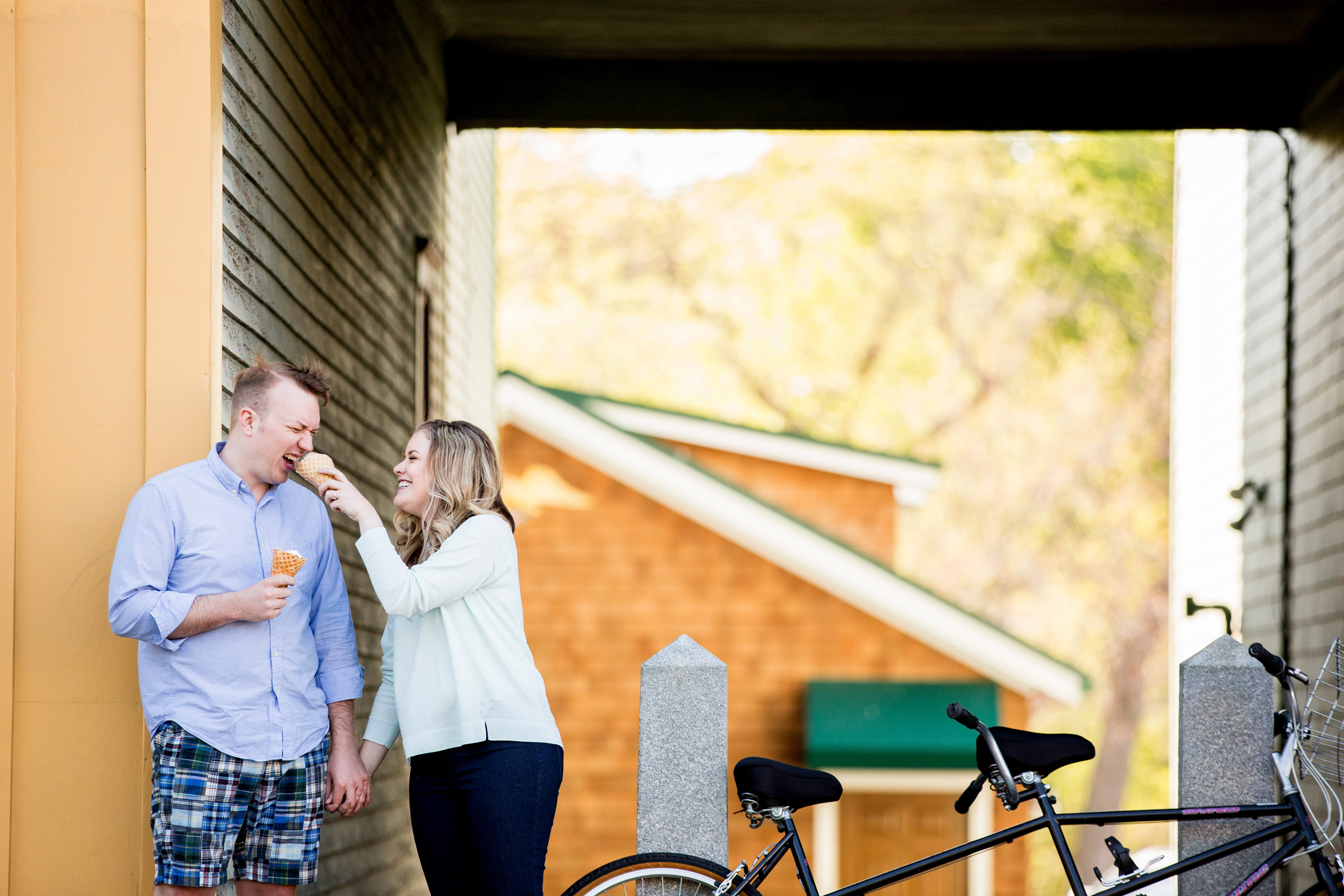 Tracey Buyce Engagement Photography49.jpg