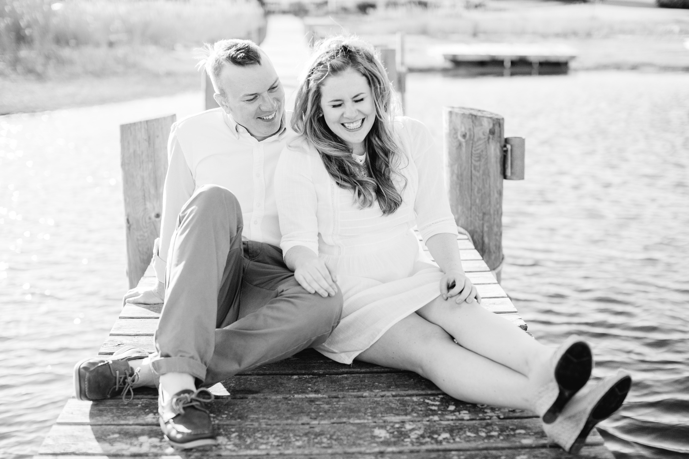 Tracey Buyce Engagement Photography50.jpg