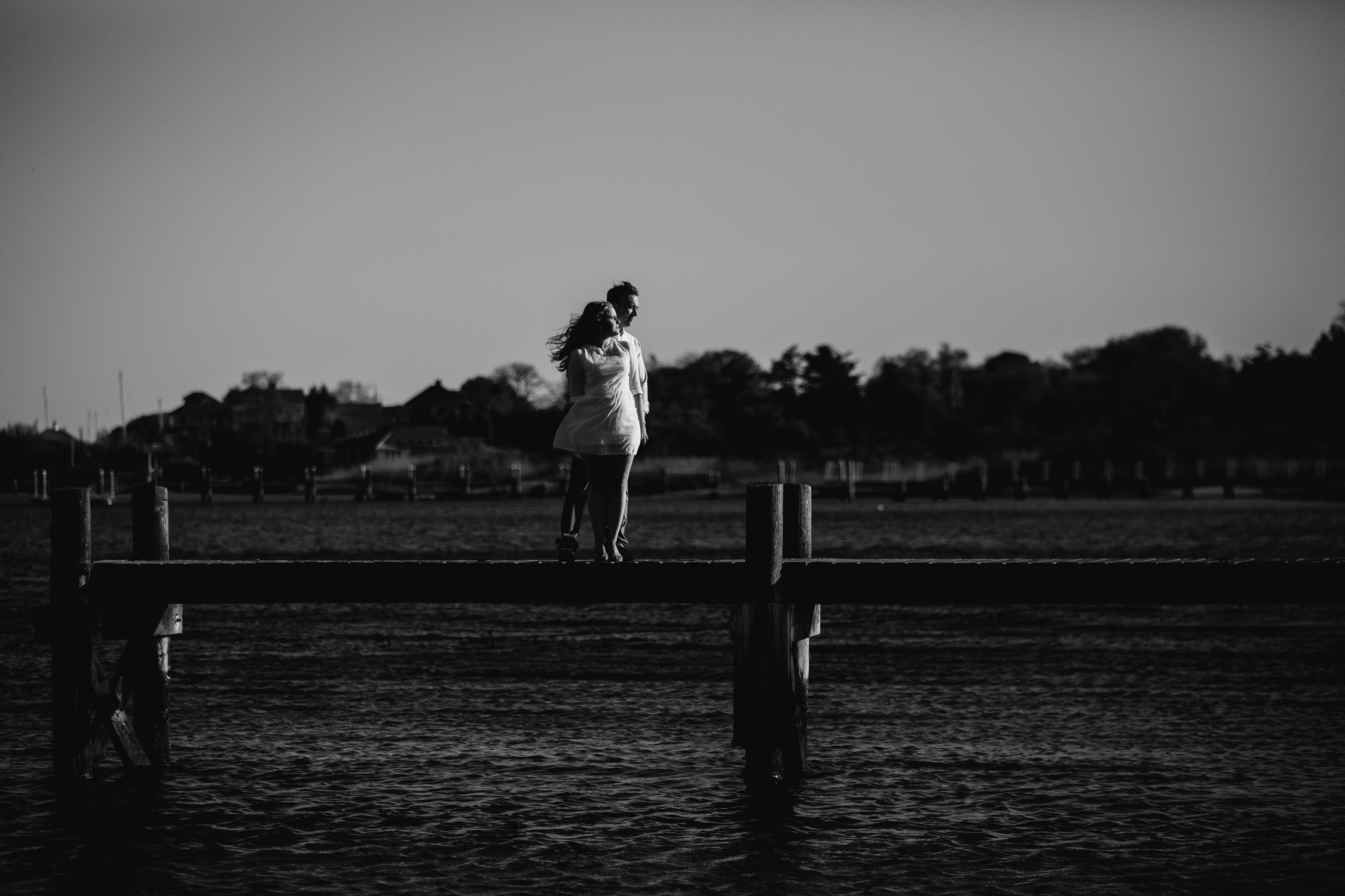 Tracey Buyce Engagement Photography51.jpg