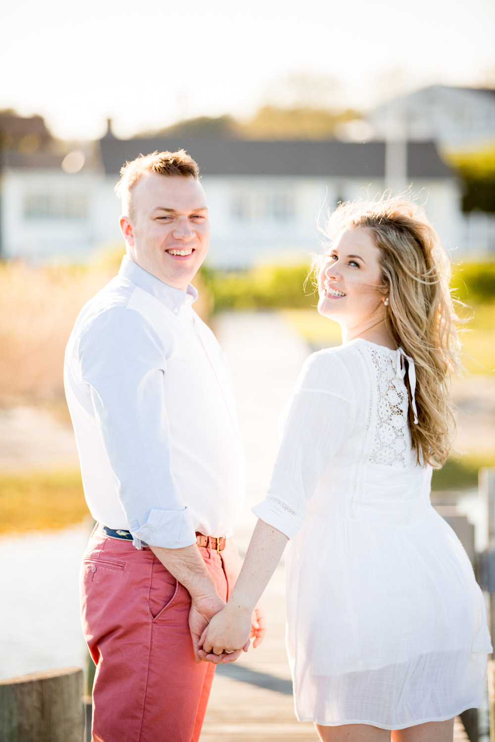 Tracey Buyce Engagement Photography52.jpg
