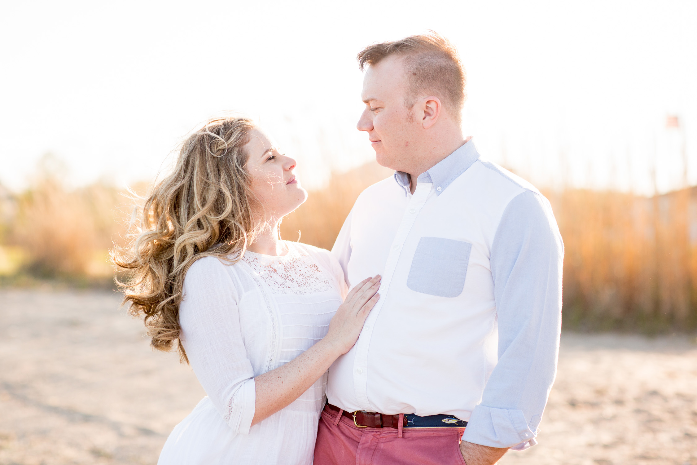 Tracey Buyce Engagement Photography53.jpg