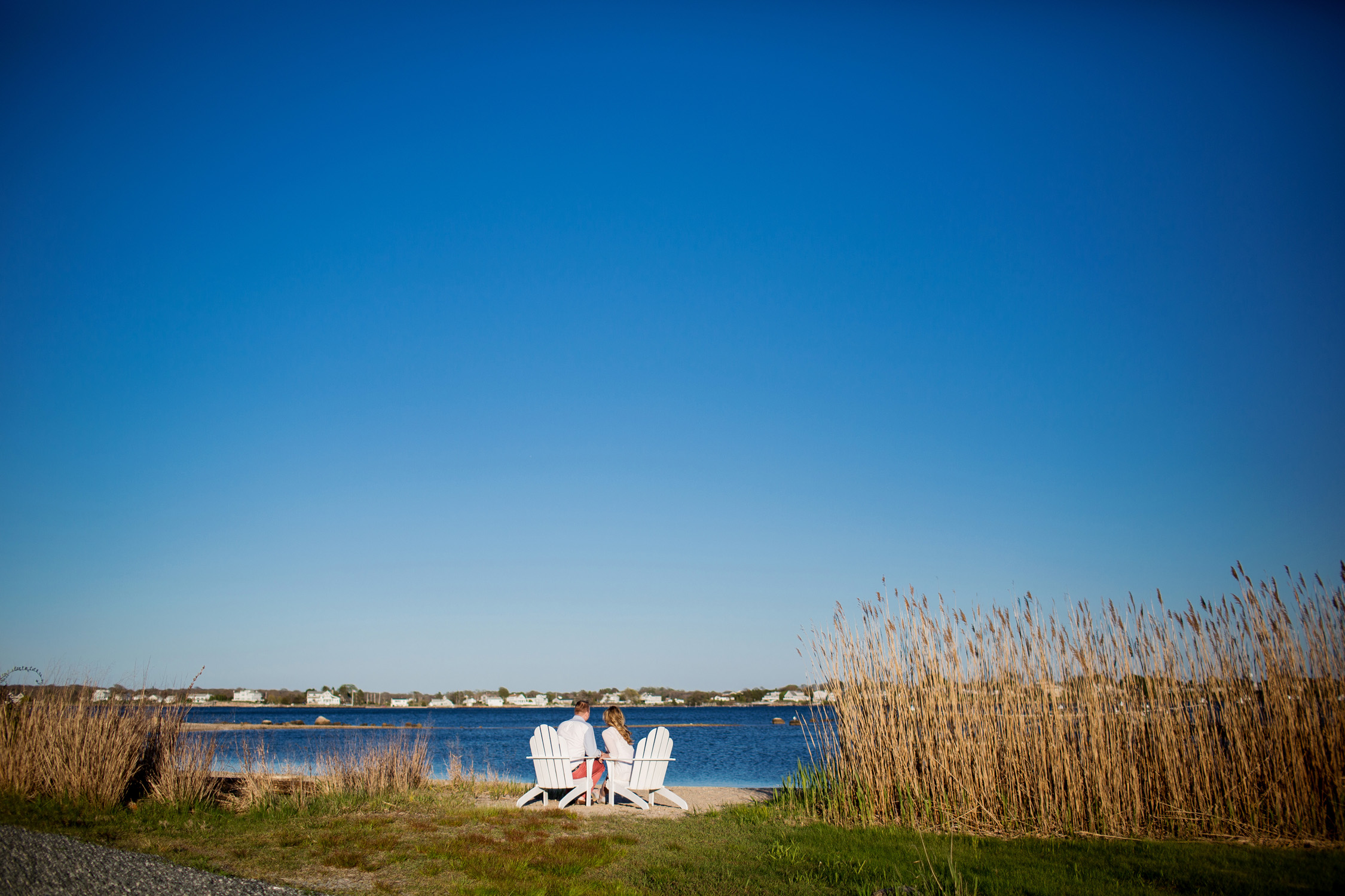 Tracey Buyce Engagement Photography55.jpg