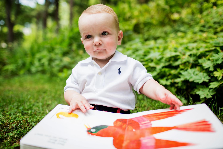 saratoga springs ny baby photographer06.jpg