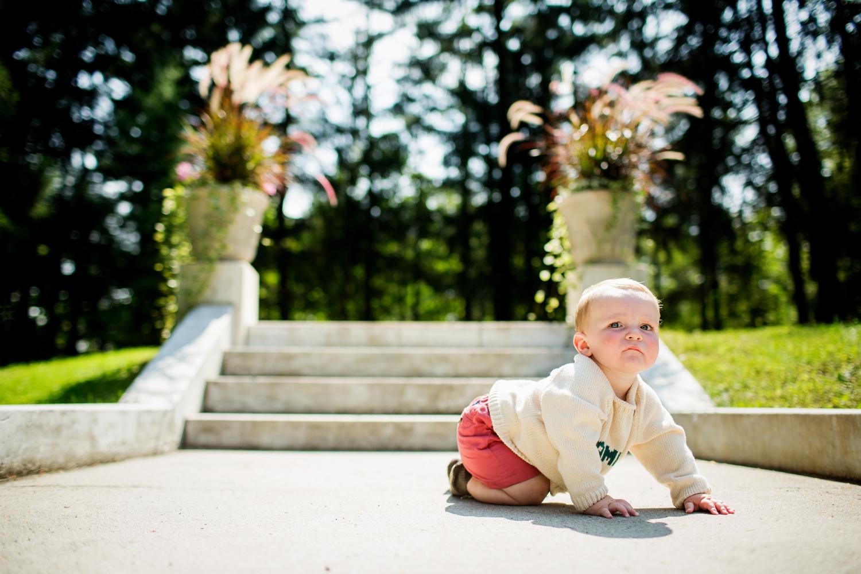 saratoga springs ny baby photographer07.jpg