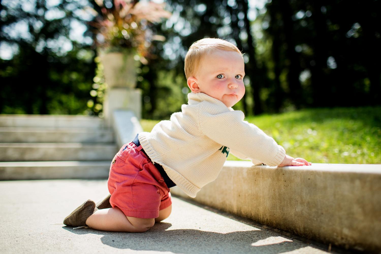 saratoga springs ny baby photographer08.jpg