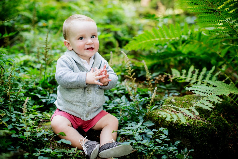 saratoga springs ny baby photographer12.jpg