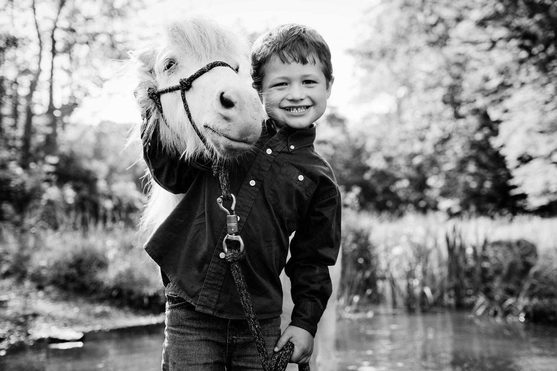 horse photography saratoga ny16.jpg