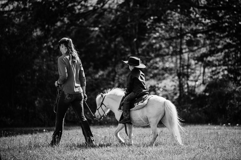 horse photography saratoga ny23.jpg
