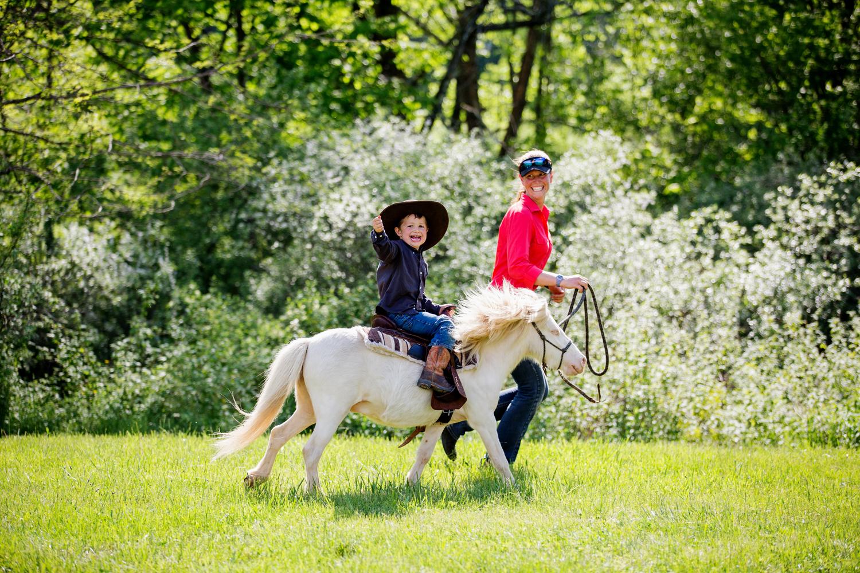 horse photography saratoga ny24.jpg