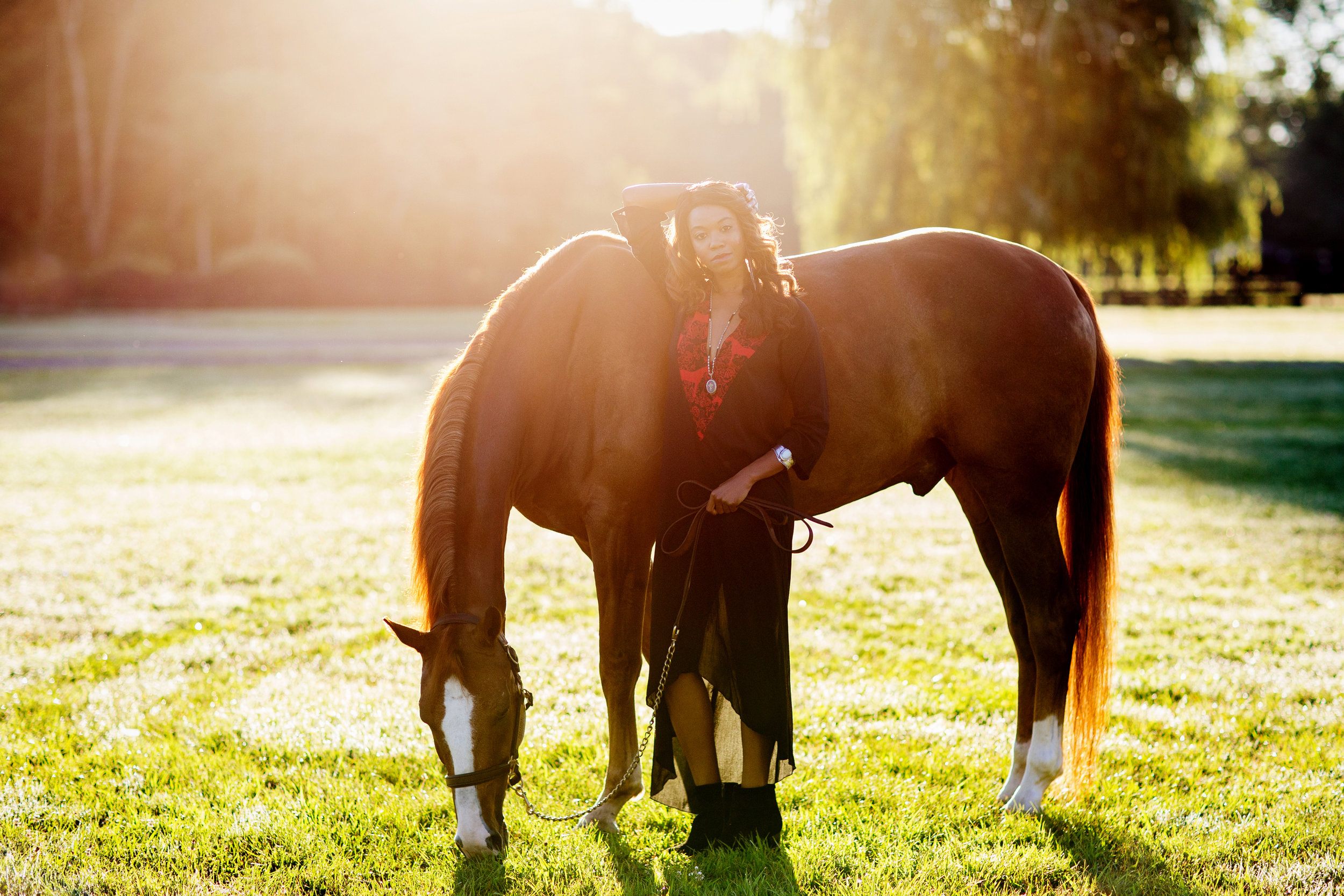 Tracey Buyce Horse Photography020.jpg