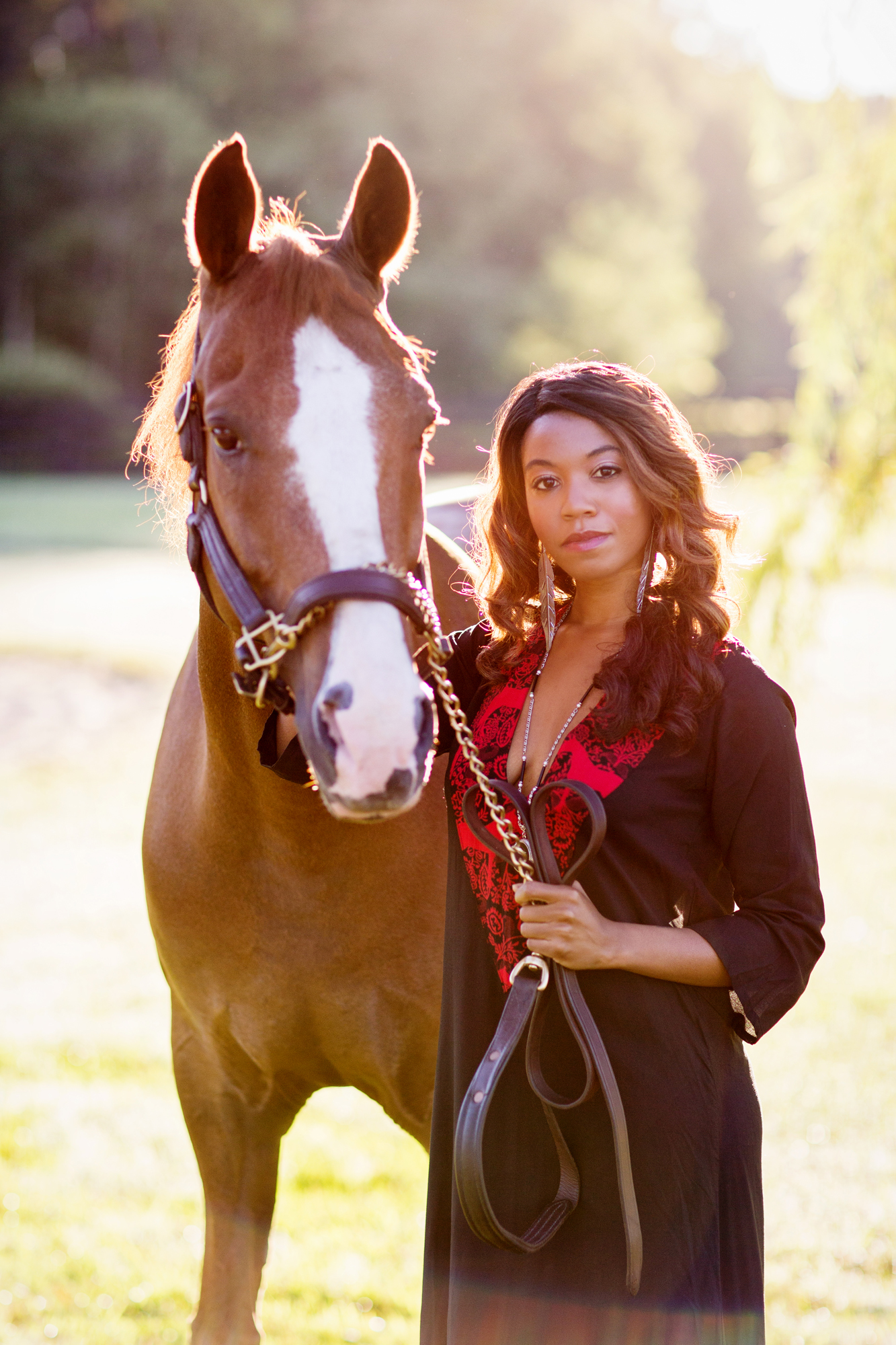 Tracey Buyce Horse Photography021.jpg