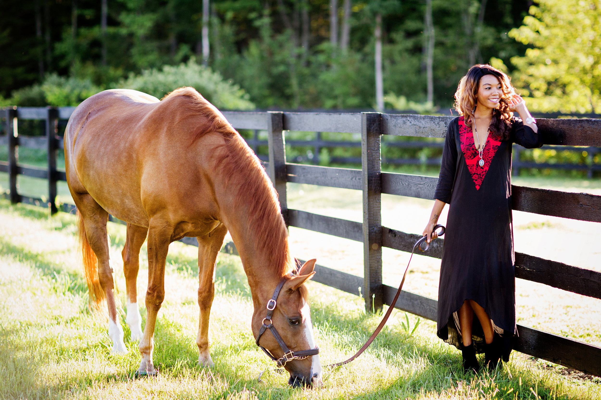 Tracey Buyce Horse Photography024.jpg