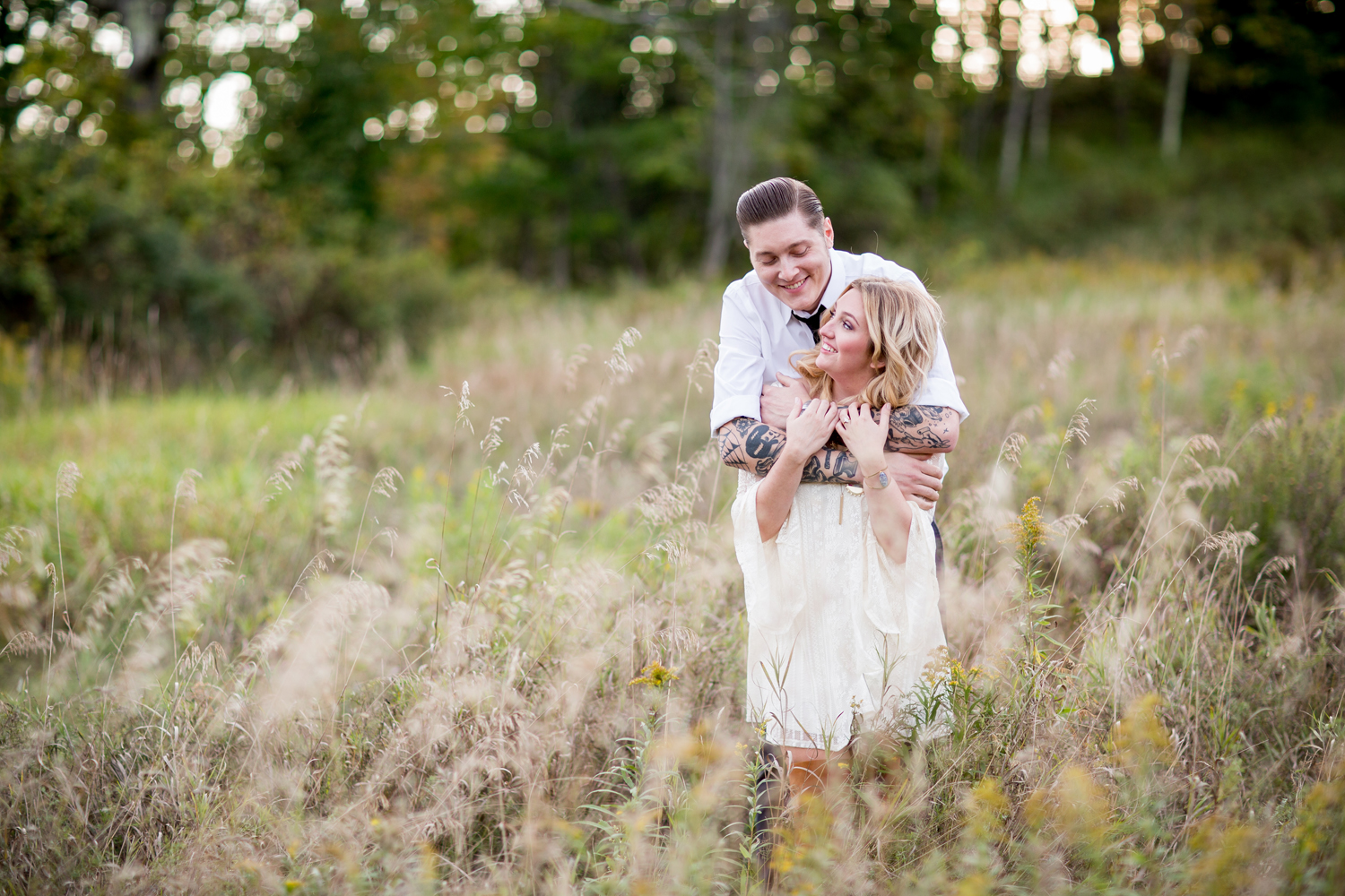M and D Farms engagement photography01.jpg