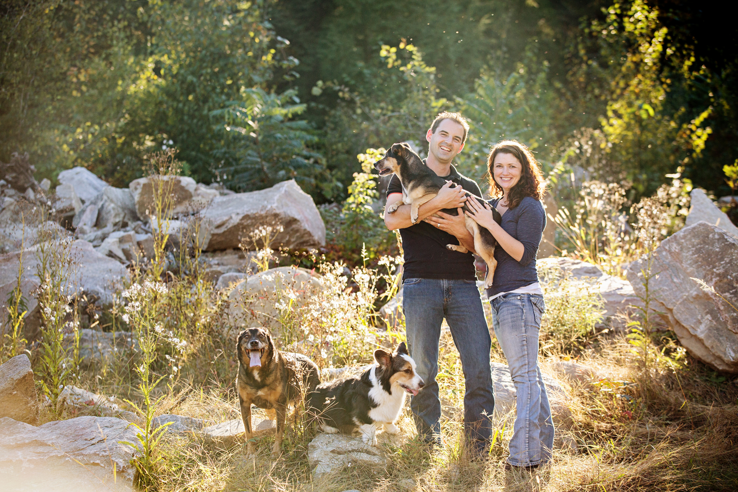 saratoga ny family and dog photographer39.jpg