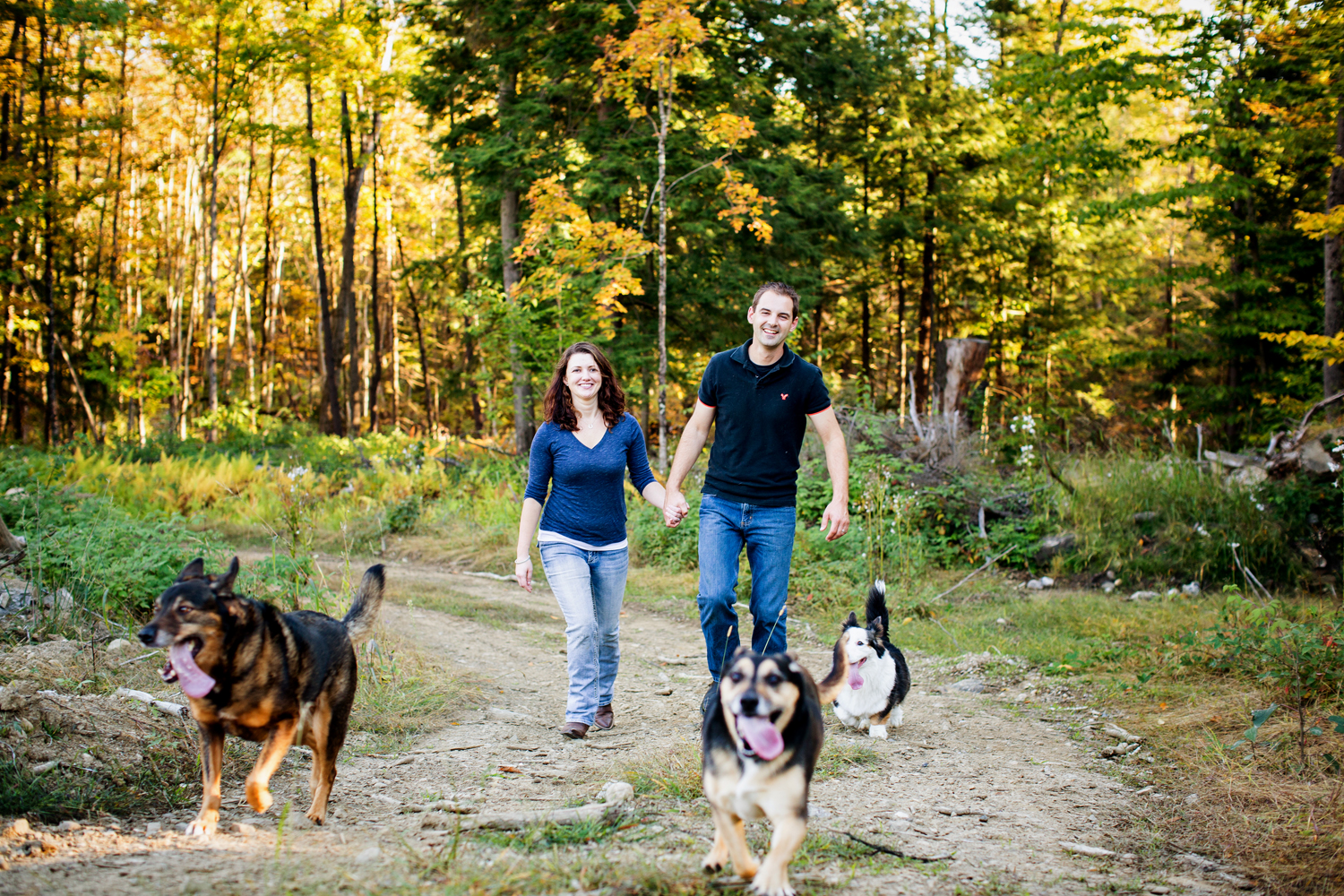 saratoga ny family and dog photographer52.jpg