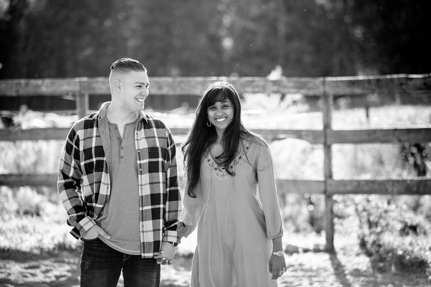 Saratoga NY Engagement Photographer11.jpg