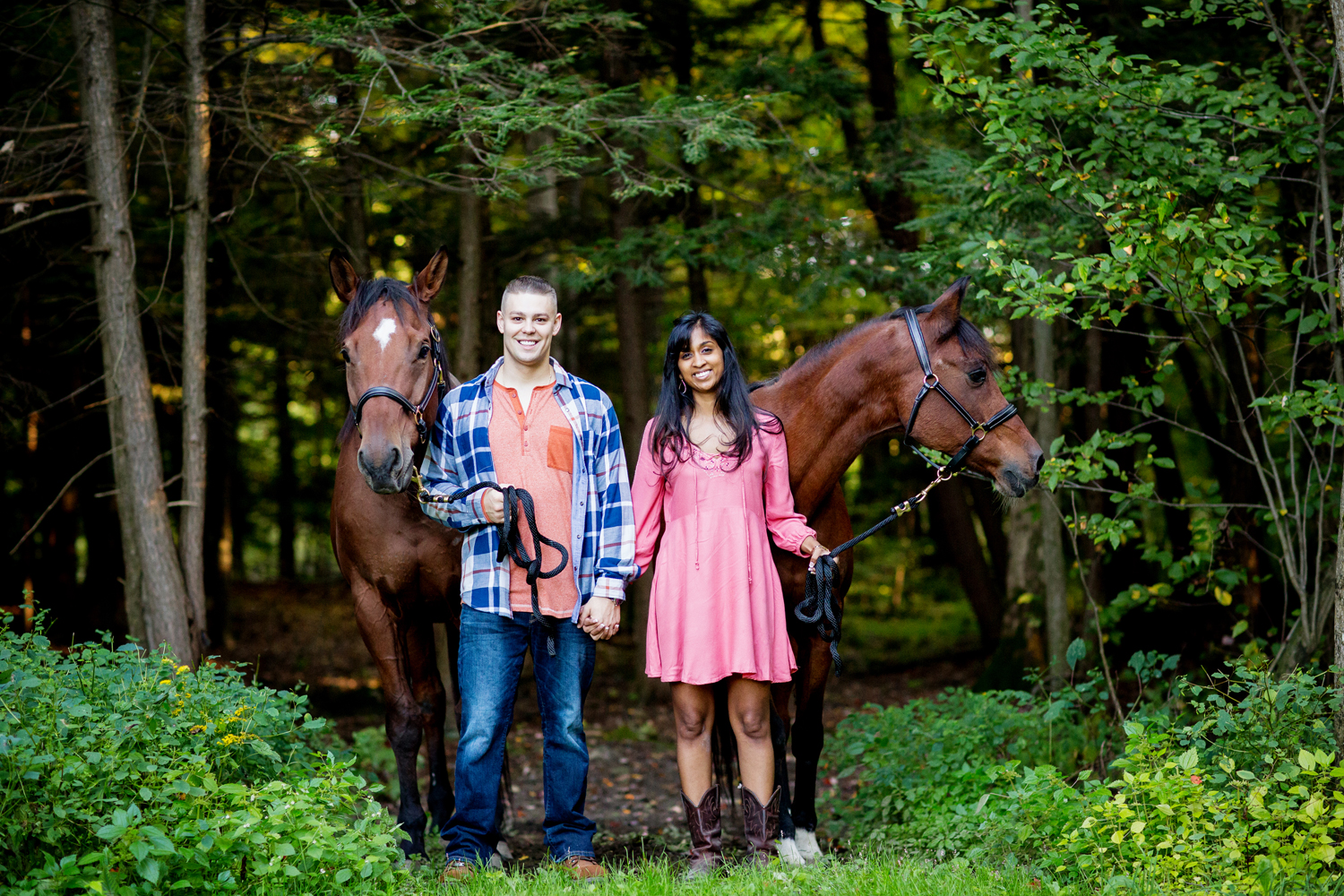 Saratoga NY Engagement Photographer16.jpg