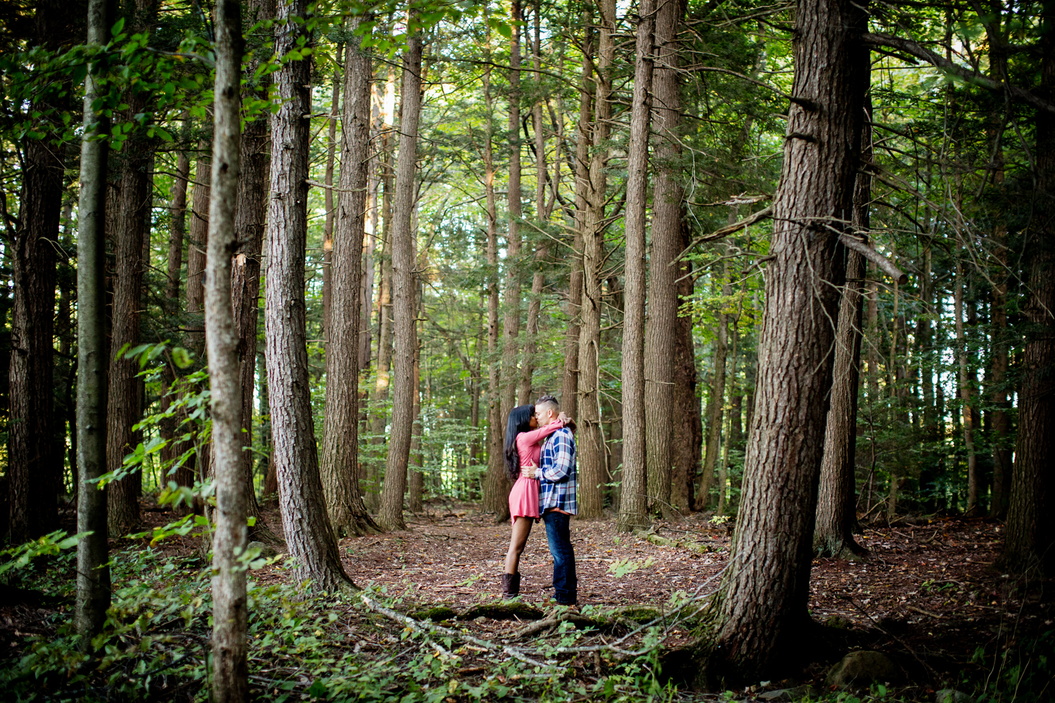 Saratoga NY Engagement Photographer17.jpg