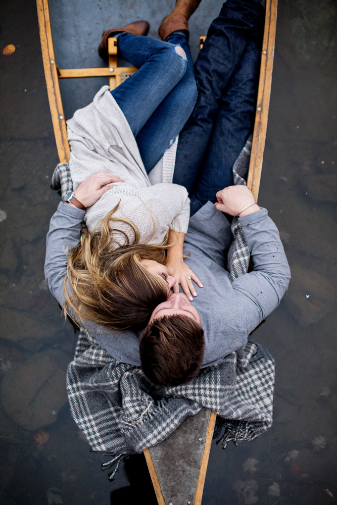 Saratoga NY Fall engagement Photographer21.jpg