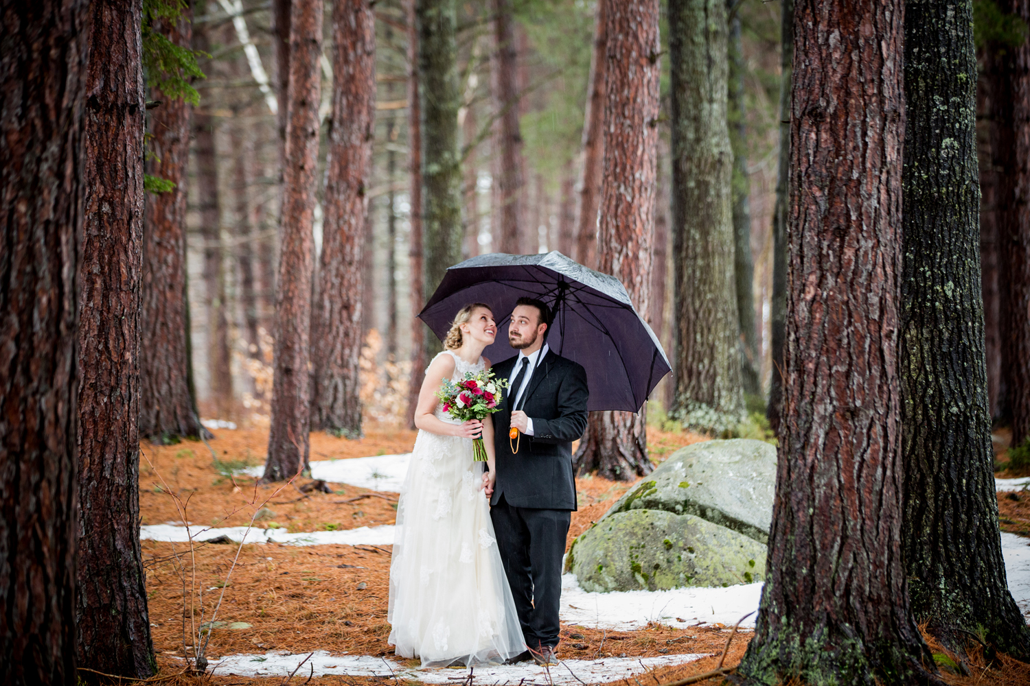 lake placid lodge elopement54.jpg