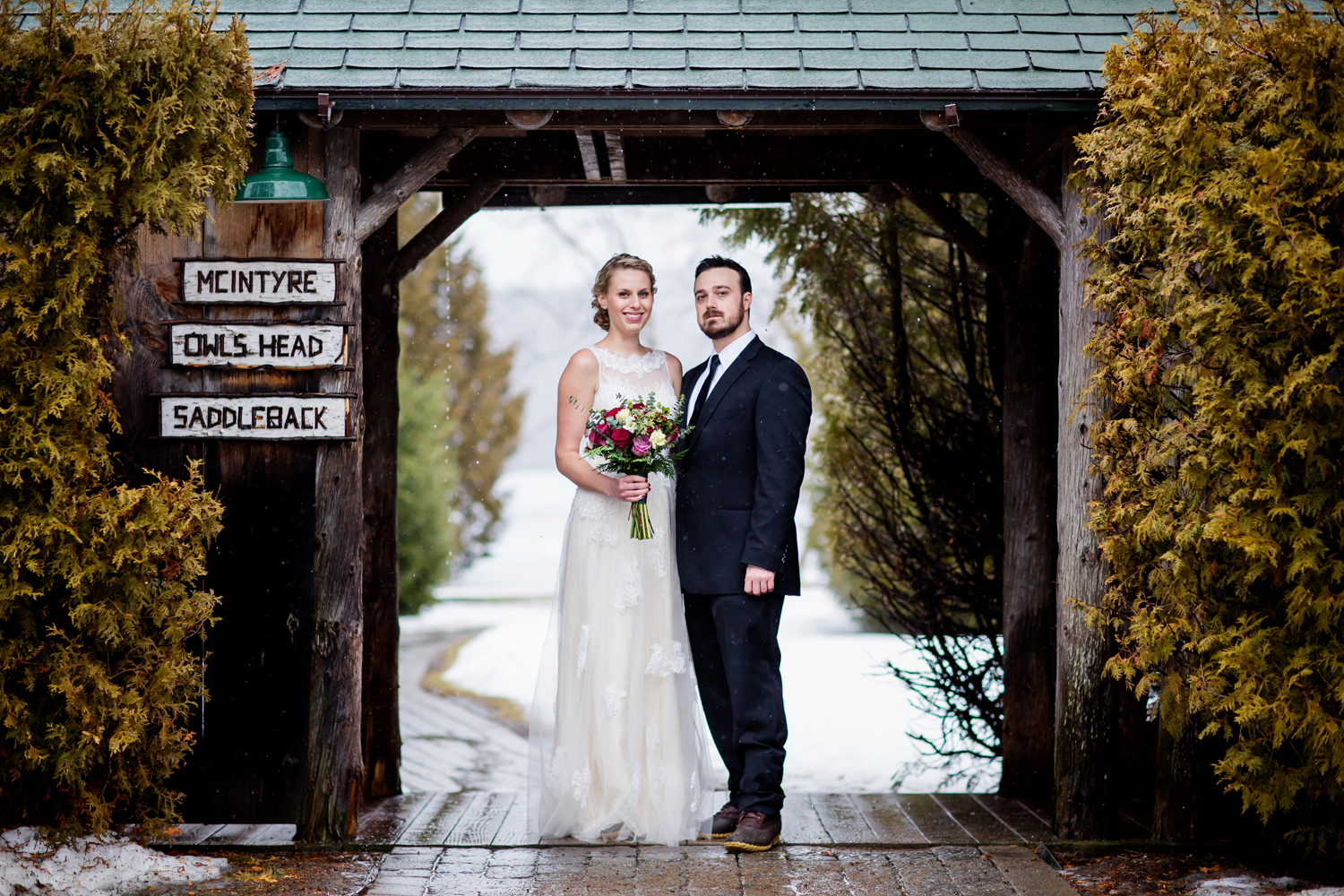 lake placid lodge elopement55.jpg