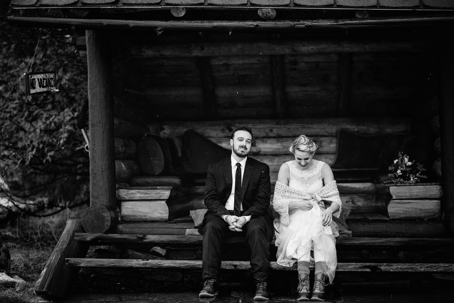 lake placid lodge elopement57.jpg