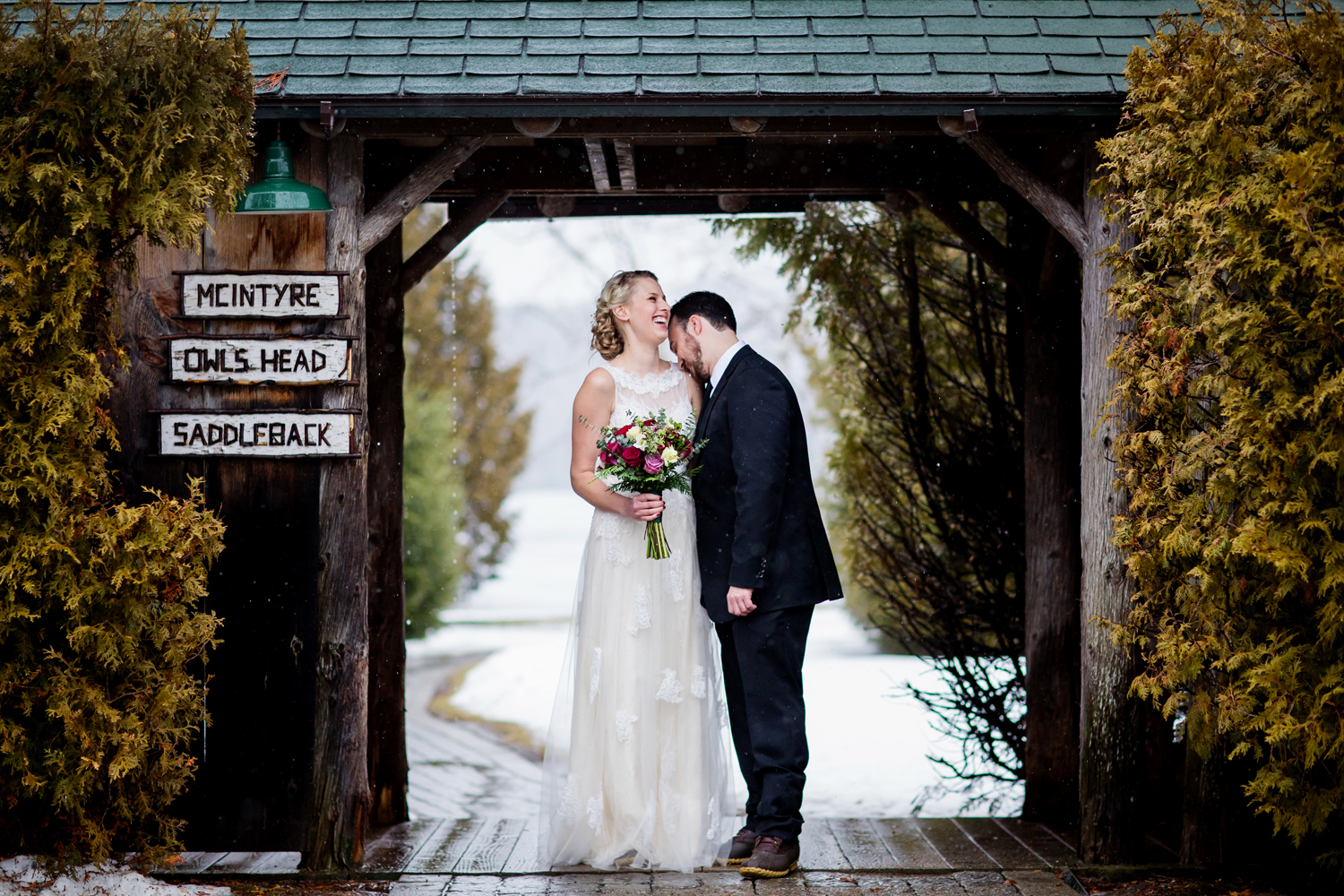 lake placid lodge elopement56.jpg