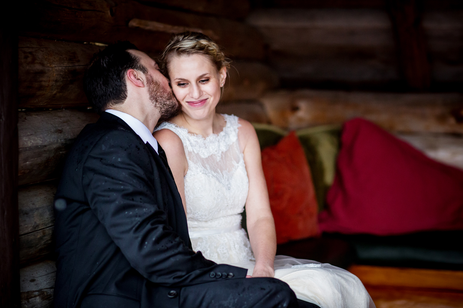 lake placid lodge elopement62.jpg