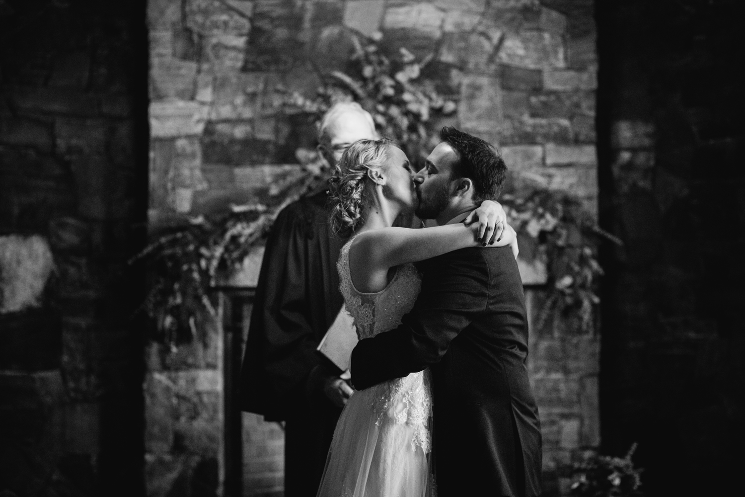 lake placid lodge elopement67.jpg