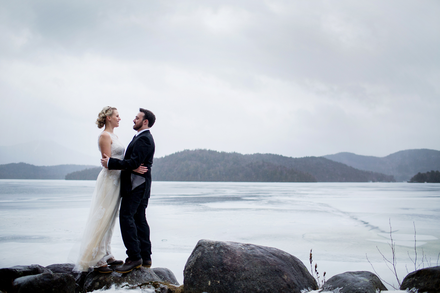 lake placid lodge elopement69.jpg