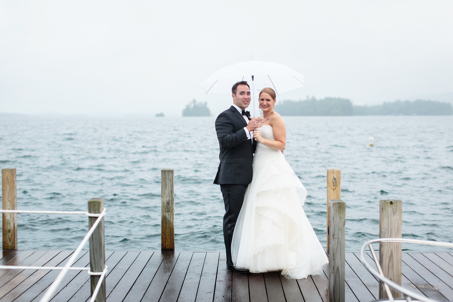 sagamore wedding photography41.jpg