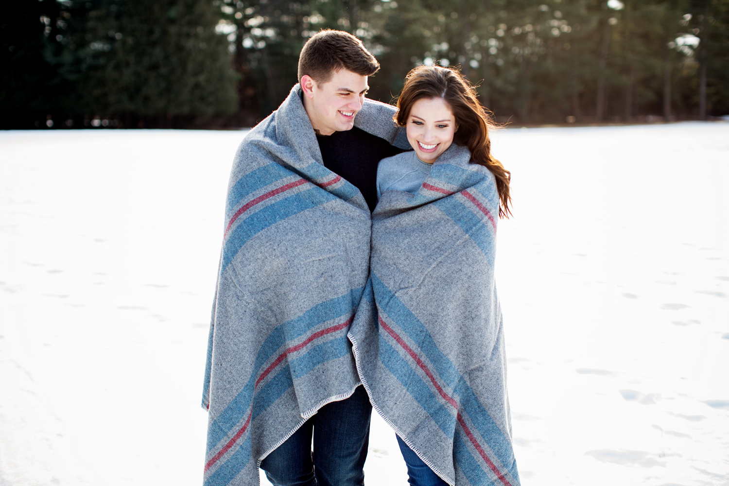 winter engagement photography saratoga ny26.jpg