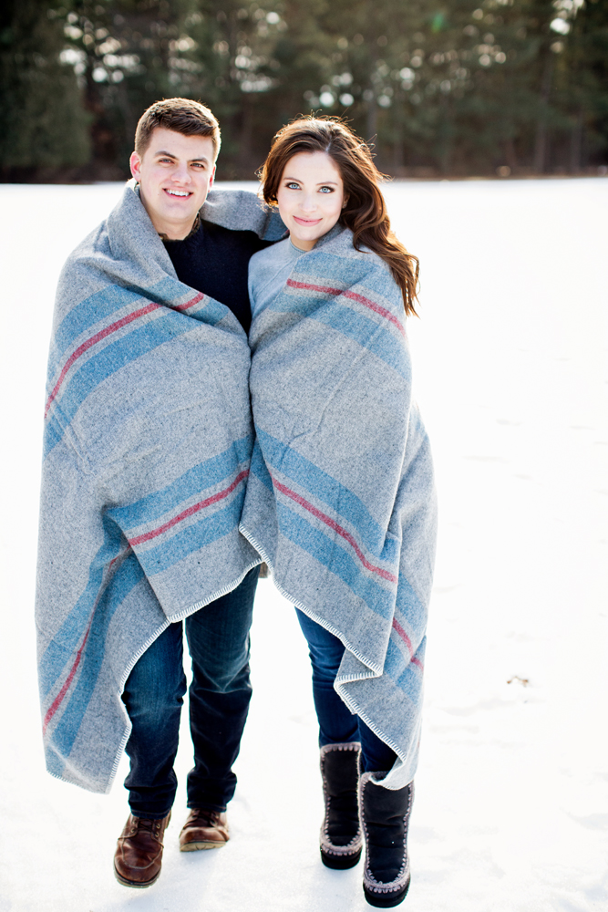 winter engagement photography saratoga ny27.jpg
