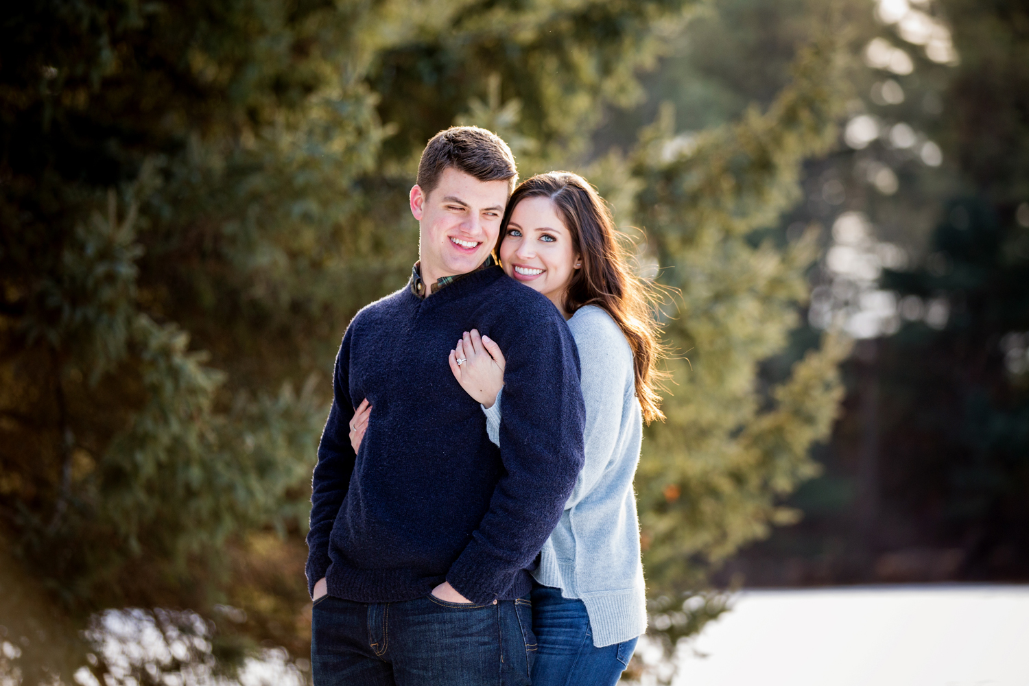 winter engagement photography saratoga ny28.jpg