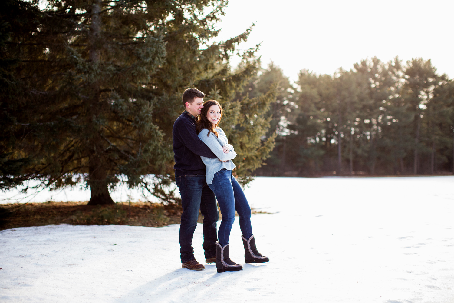 winter engagement photography saratoga ny29.jpg