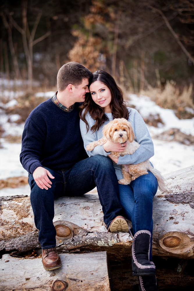 winter engagement photography saratoga ny34.jpg