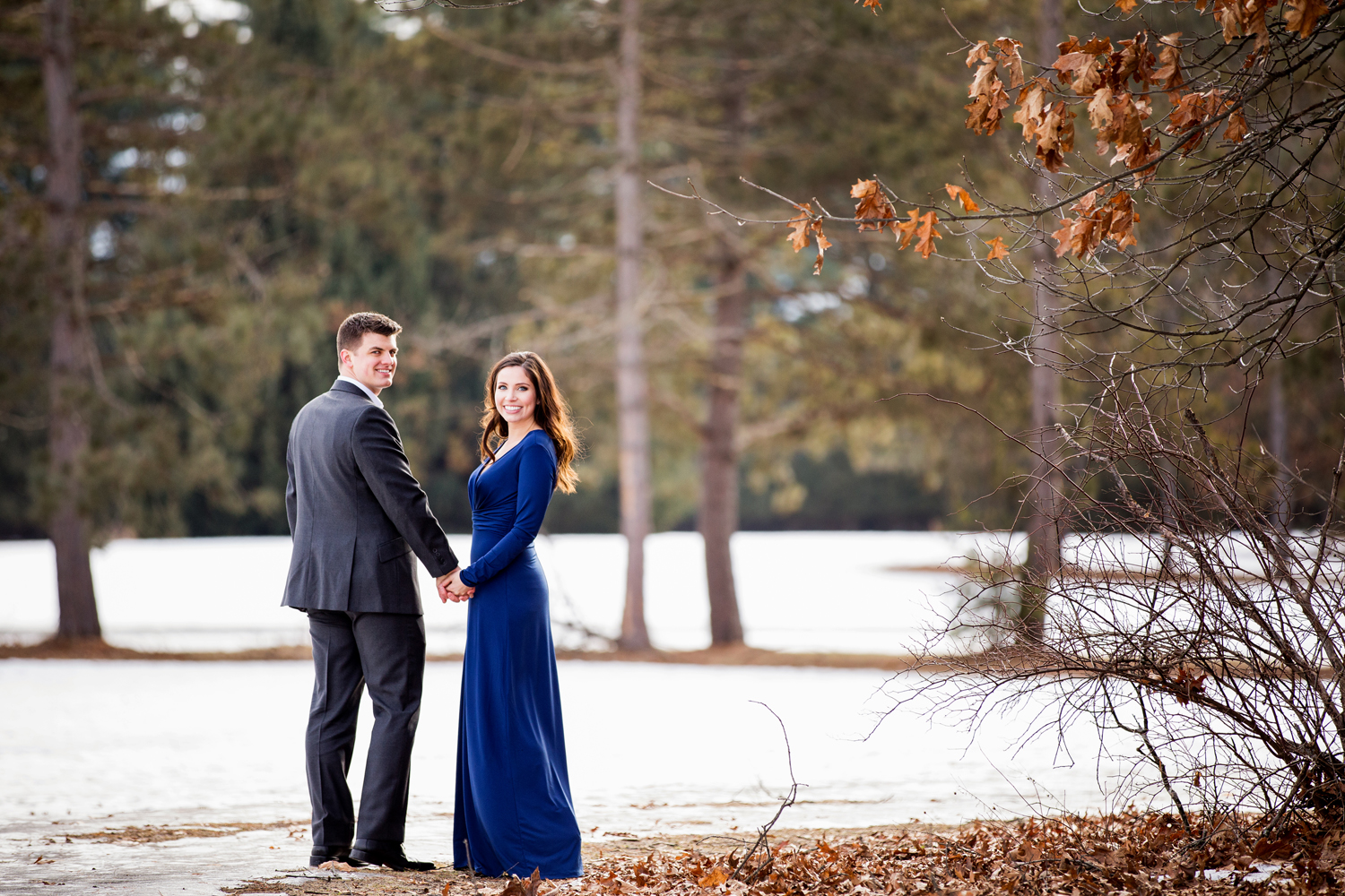 winter engagement photography saratoga ny33.jpg