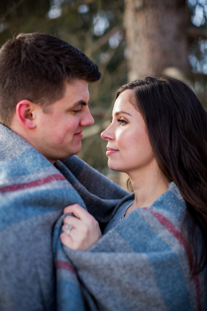 winter engagement photography saratoga ny36.jpg