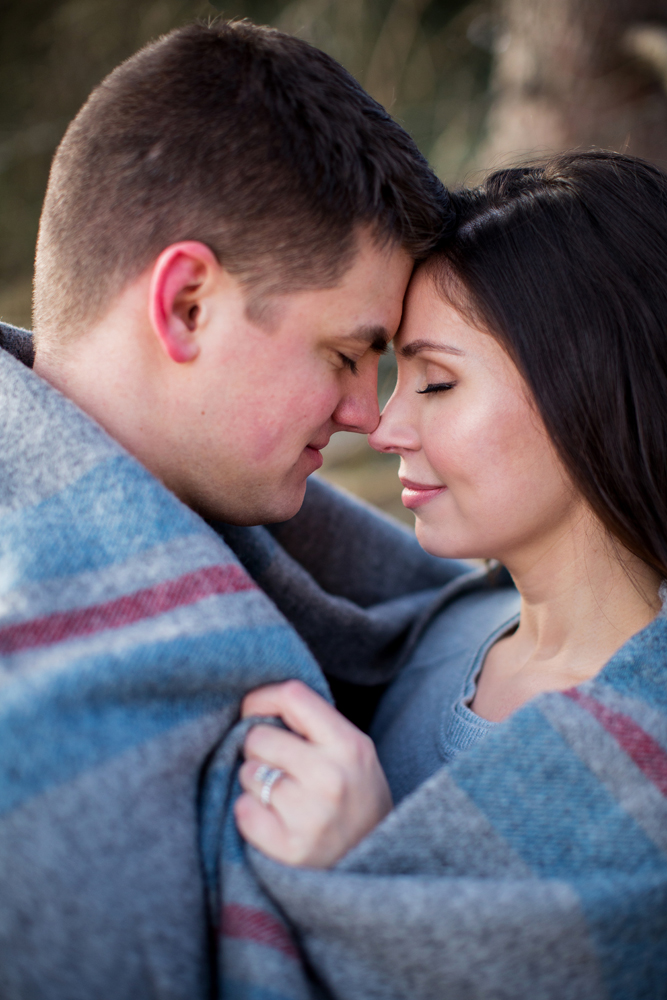 winter engagement photography saratoga ny37.jpg