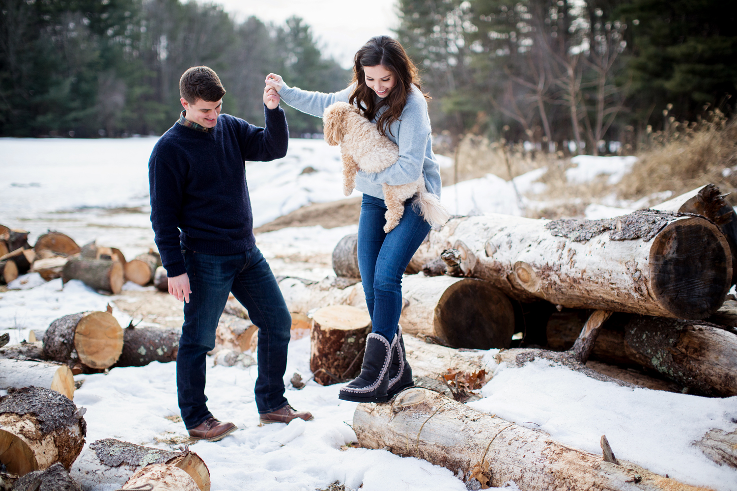 winter engagement photography saratoga ny35.jpg