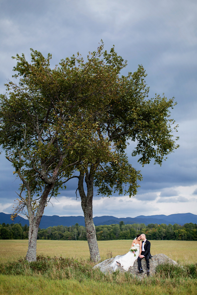 Lake Placid Wedding Photographer16.jpg